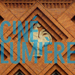 Ciné Lumière French Institute - London