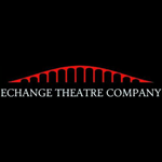 Exchange Theatre Company - London