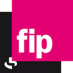FIP - French radio