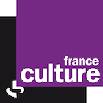 France Culture - French radio