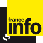 France Info - French news radio