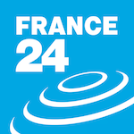 France 24 - French news channel