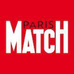 Paris-Match - French weekly magazine