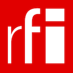 RFI - International French radio