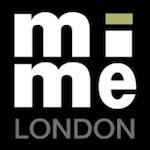 Mime Festival - London