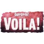 Voila Festival - London