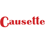 Causette - French women's magazine