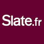 Slate France