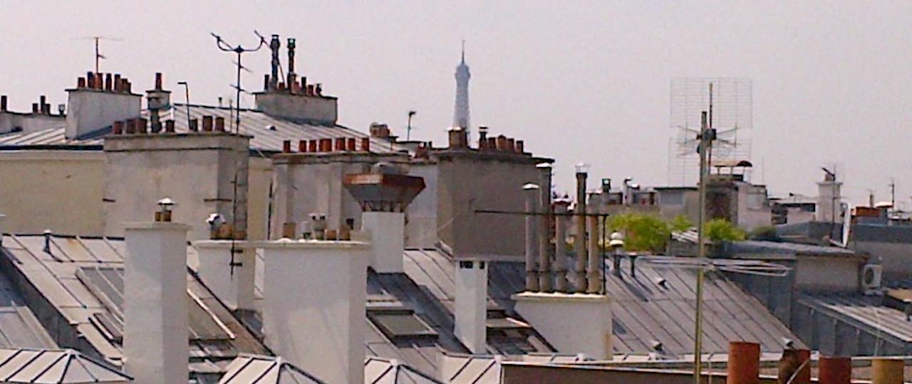 Paris-20150703-00741